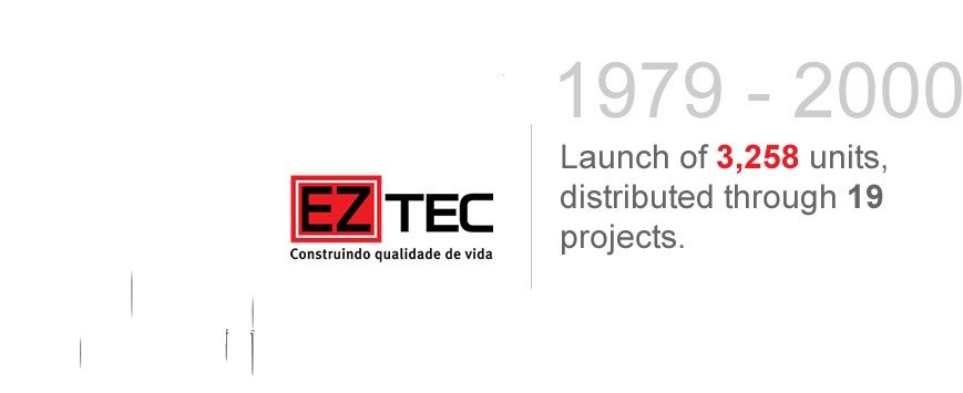1979-2000